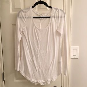 Nordstrom BP brand size M long sleeve shirt